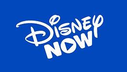 Disneynow.jpg