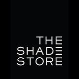 ShadeStore.png