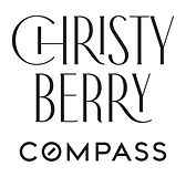 ChristyBerry+Compass_Logo_black (1)-page