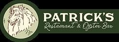 Patricks-Logo-horizontal-Transparent-RGB