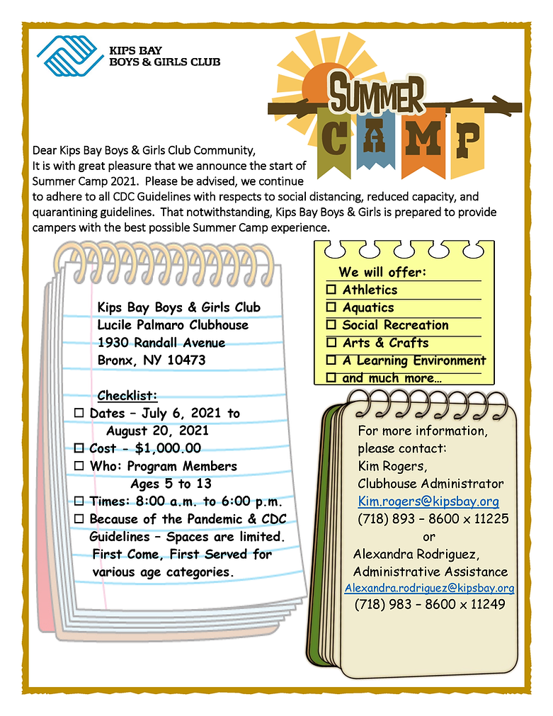 Palmaro Summer Camp Flyer 2021.png