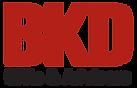 BKD_CPAs_Advisors_logo.png