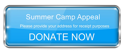 summer camp appeal.png