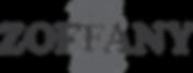 Zoffany Logo.png