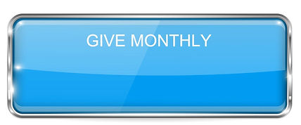donate give monthly.jpg