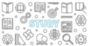 Study_edited.jpg