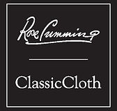 RC_CC Logo 412-page-001.jpg