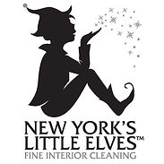 New York Little Elves.jpg
