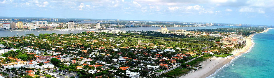 PALM_BEACH_FLORIDA_AERIAL_2011.jpg