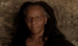 Letitia Headshot by Rambo.jpg