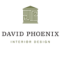 David Phoenix Interior Design.png