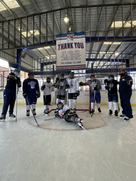 Kips Bay TEAM Hockey 3