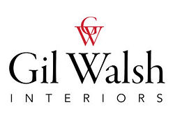 Gil Walsh Interiors.jpg