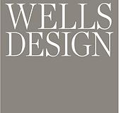 Wells Design.png