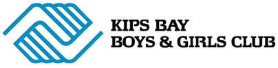 KIPS BAY LOGO (TRANSPARENT).png