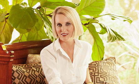 Melissa Morgan - M Interiors.jpg