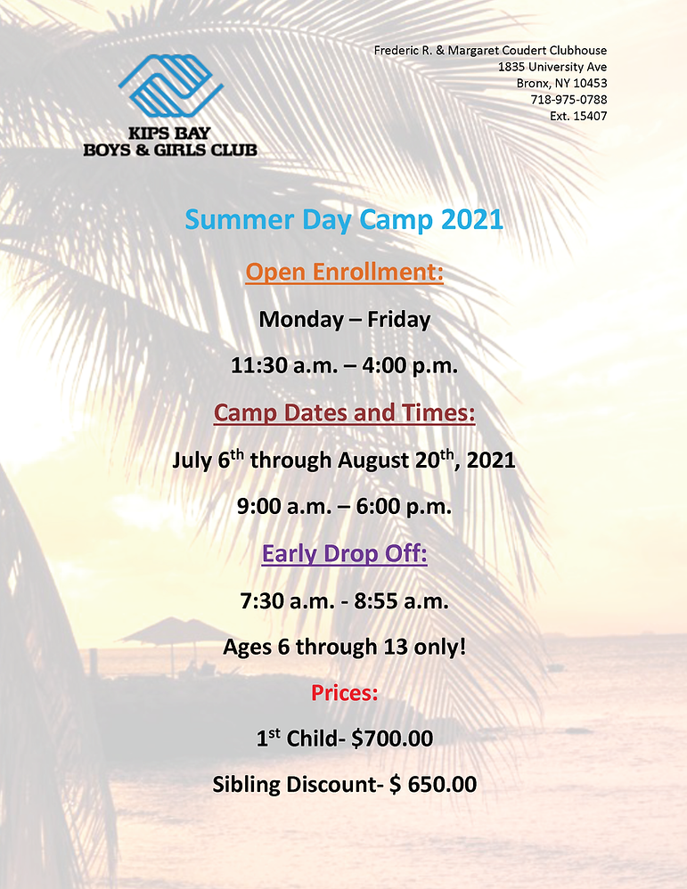 Coudert Summer Camp Flyer 2021_Page_1.pn