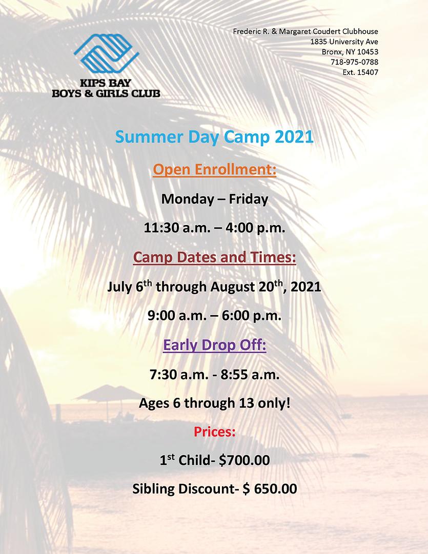 Coudert Summer Camp Flyer 2021_Page_1.pn
