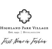 Highland Park Village Logo.JPG