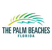 Discover The Palm Beaches Logo (2).jpg