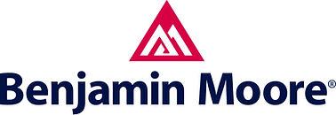 Benjamin Moore Logo.jpg