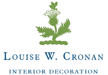 Louise Cronan Logo.png