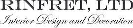 Rinfret Logo.jpg
