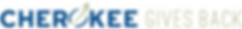 Cherokee GB logo2.png