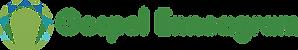 Full Size GE Logo.png