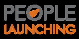 people-launching-logo-orange-web.png