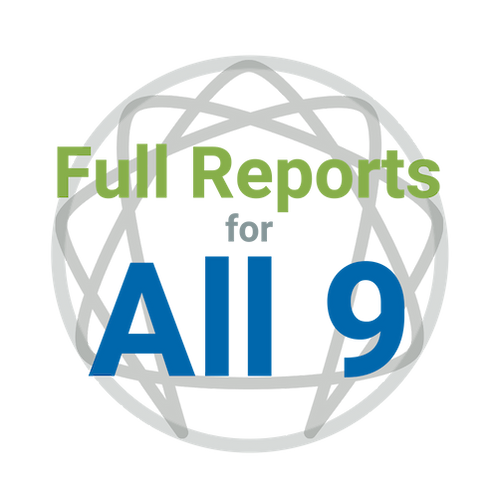 Full Reports for All 9