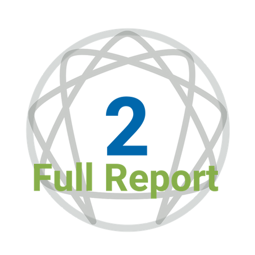 Style 2 - Full Report