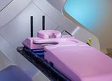 Prone board prone breast breast cancer breast radiation therapy