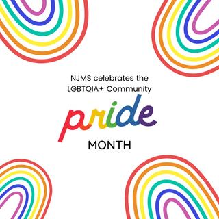 Pride Month Message 2020