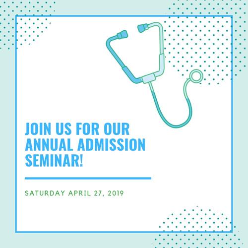 Annual Admissions Seminar.jpg