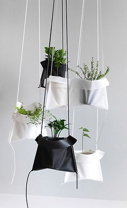 Pot-Cradle-Hanging-HEAN-1_edited.jpg