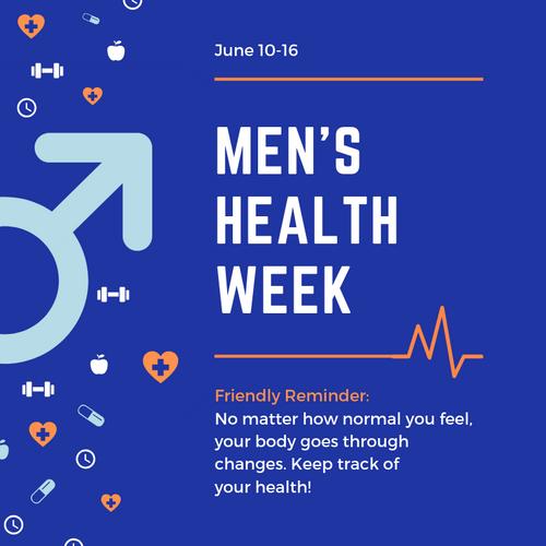 2019 Men's Health Week.png