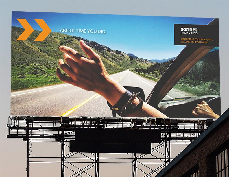 sonnet-billboard.png