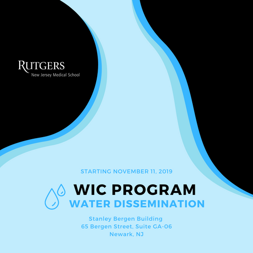 WIC_Water Dissemination 1.png