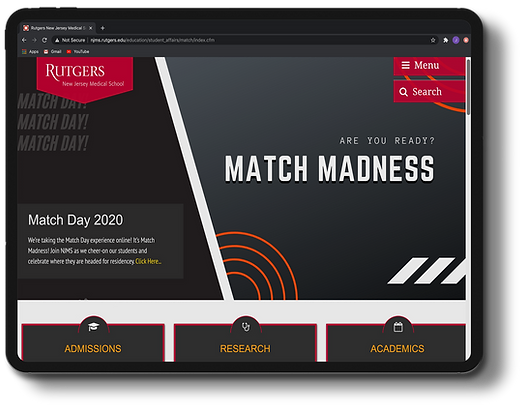 Match Day 2020 Banner-iPad.png