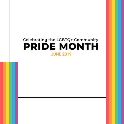 2019 Pride Month.jpg