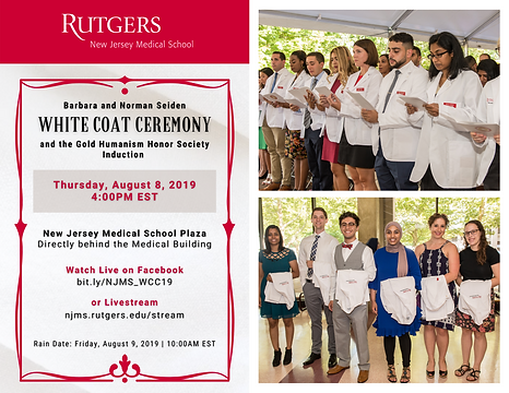 White Coat Ceremony_Flyer.png
