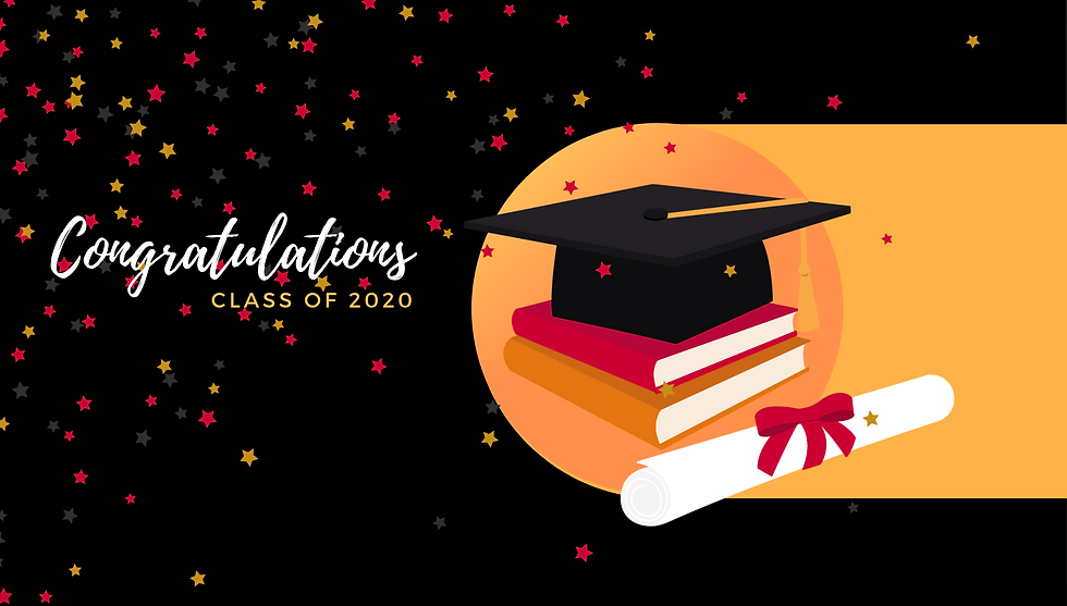 Convocation 2020_Banner.png
