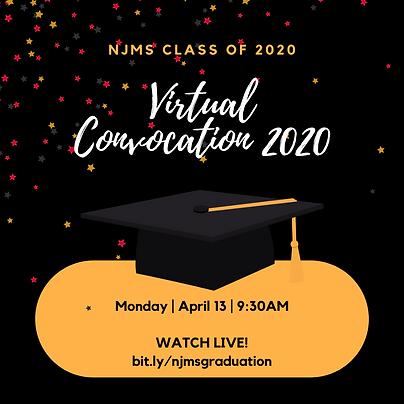 Virtual Convocation_Social_V2_1.png