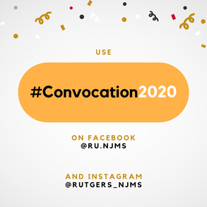 TintUp_Convocation 2020 Posts_Silver 2_6