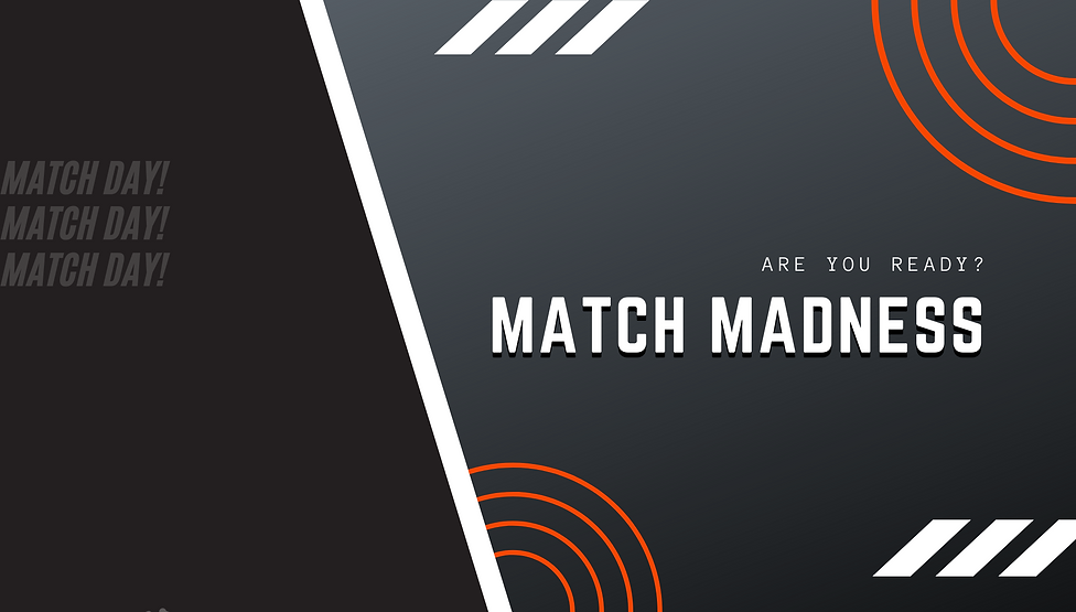Match Madness Hero Banner (2)_V2.png