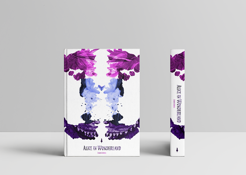Hardcover Book MockUp_Alice.png