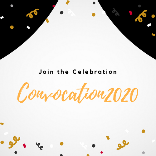 TintUp_Convocation 2020 Posts_Silver 2_1