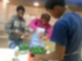CookingClassATOAH.jpg