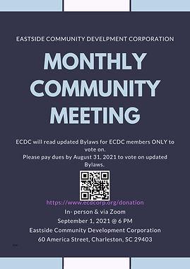 Sept. Monthly Community Meeting.jpg